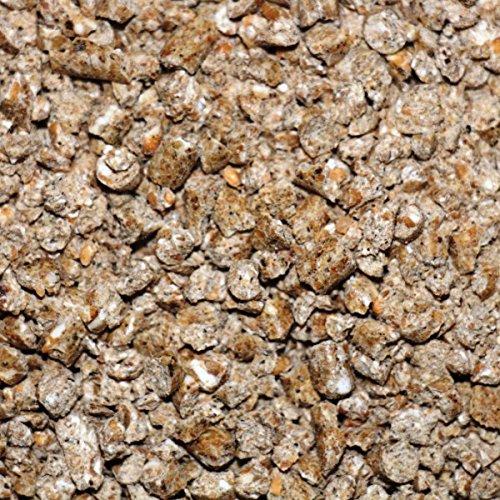 25kg deuka Kornmast 130, granuliert, Schweinefutter