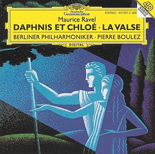 ravel-daphnis-et-chloe