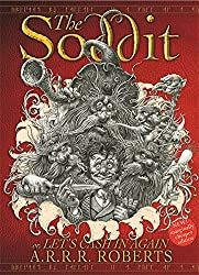The Soddit (GOLLANCZ S.F.)