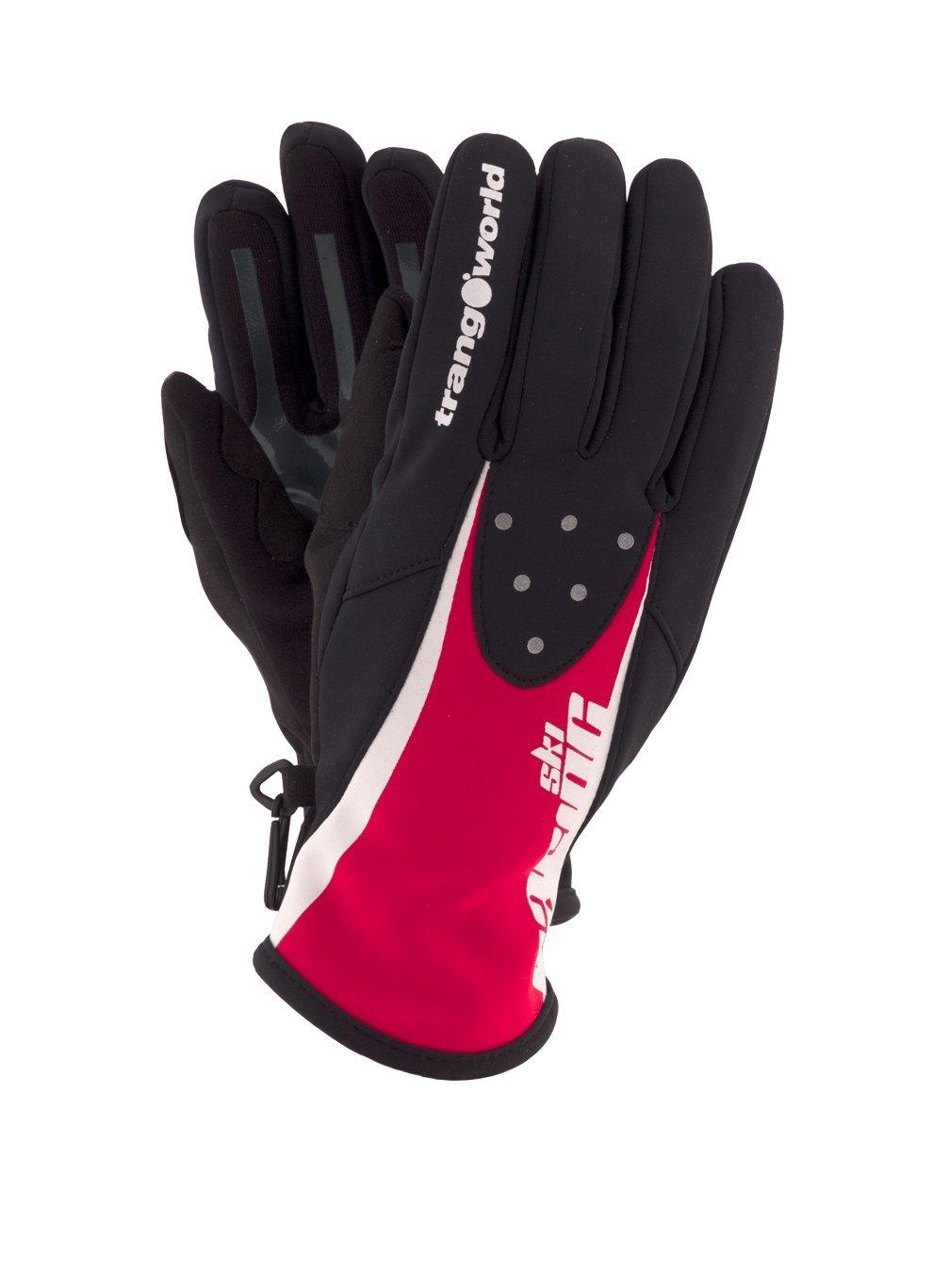 Trangoworld Men's Nuuk Gloves