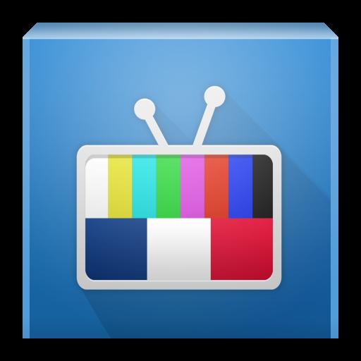 france-television-gratuite