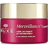 Nuxe Merveillance Expert Lift And Firm Day Cream - 50 ml