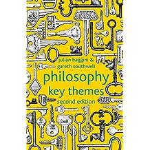 Philosophy: Key Themes