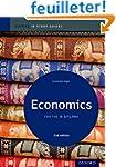 Economics Study Guide: Oxford IB Dipl...