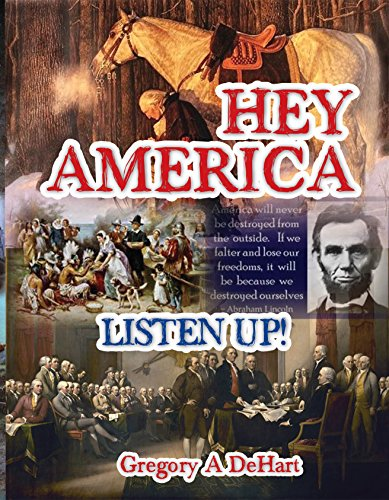 hey-america-listen-up-english-edition