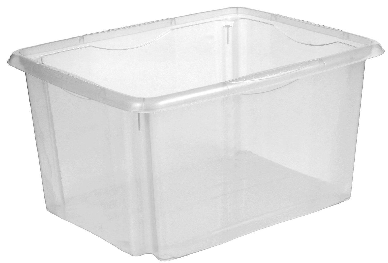 boxen aufbewahrung plastik bs73 kyushucon. Black Bedroom Furniture Sets. Home Design Ideas