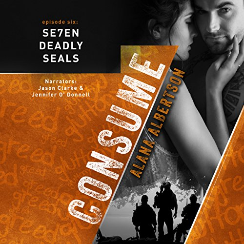consume-se7en-deadly-seals-book-6