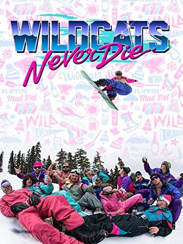 Wildcats Never Die [OV]