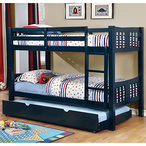 Beds India Pricyfy