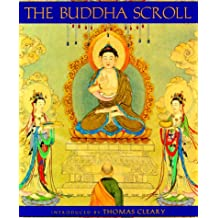 The Buddha Scroll