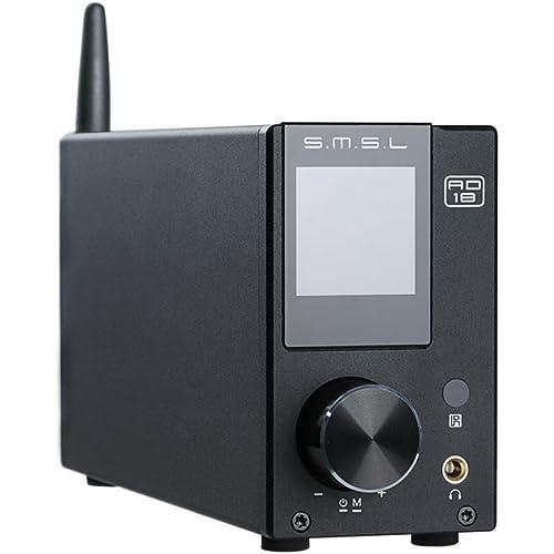 616WOahWKnL. AC UL500 SR500,500