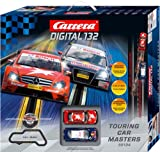 Carrera 30134 - Digital 132 Set Touring Car Masters