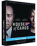 House of Cards - Saison 4