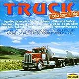 Trucker Songs, Folge 7