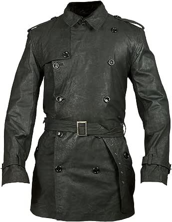 giacca uomo ERNESTO jacket coat men