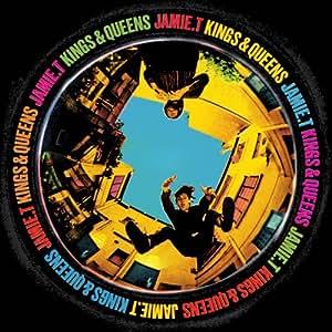 Kings & Queens [Vinyl LP]