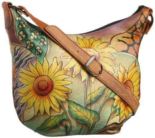 anuschka-borsa-a-spalla-donna-sunflower-safari