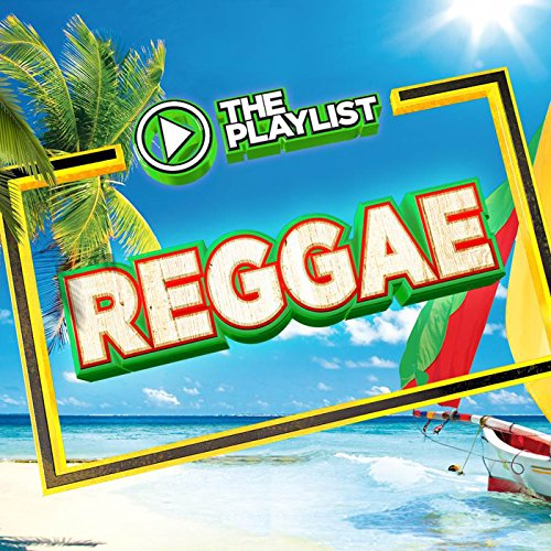 The Playlist - Reggae