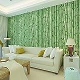 Colori pareti camera da letto tendenze casa la scelta for Verdino arredamenti
