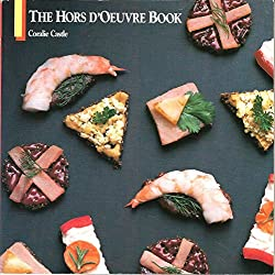 The Hors DOeuvre Book/6311