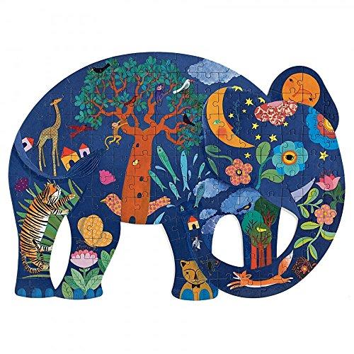 Elefante 150 piezas
