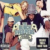 The Black Eyed Peas Rap alternativo