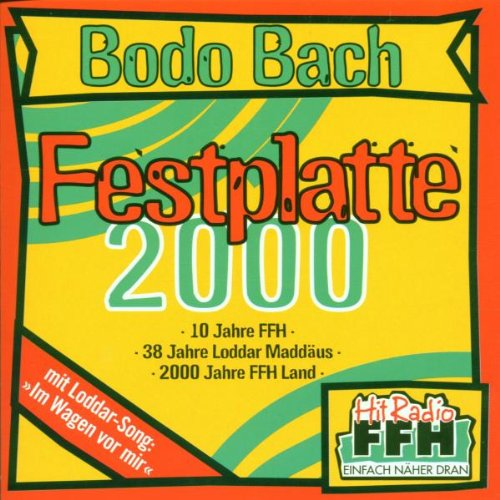 Preisvergleich Produktbild Festplatte 2000