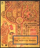 The Broadview Anthology of British Literature: Medieval Period v. 1