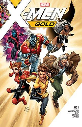 x-men-gold-2017-1