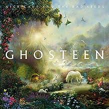 Ghosteen [VINYL]