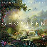 Ghosteen (2LP) [Vinyl LP]