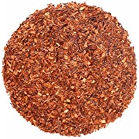 The Indian Chai - South African Rooibos Tea |50g