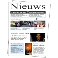 Dutch news and weather