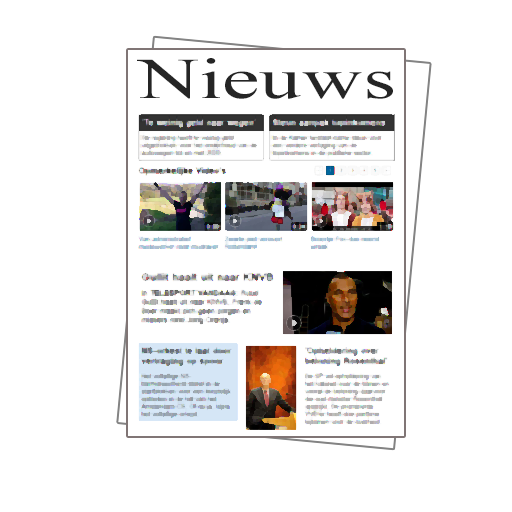 dutch-news-and-weather