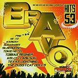 Bravo Hits 53 -