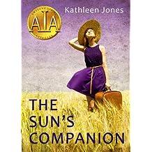 The Sun's Companion