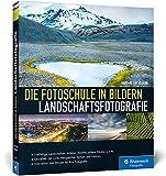 ISBN 9783836236737