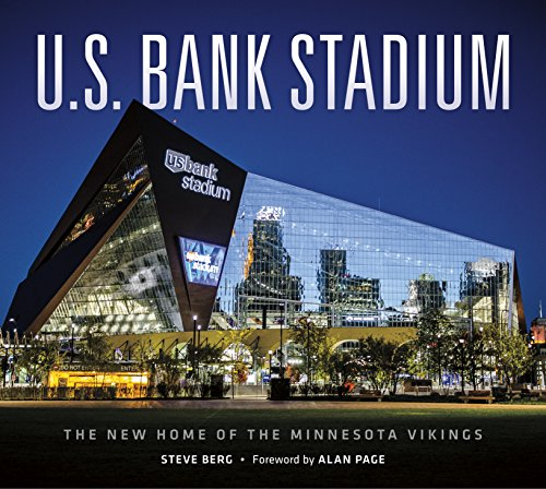 us-bank-stadium-the-new-home-of-the-minnesota-vikings