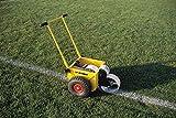 Sport-Thieme® Nass-Markierwagen 'Roll Liner'