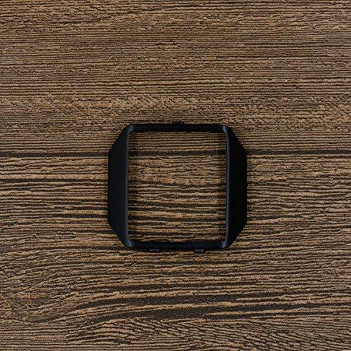 Watch Frame, Yustar – Straps