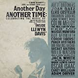 """Another Day,Another Time:Celebrating Music of """"Ins"""