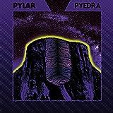 Pyedra
