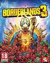 Borderlands 3 - Code in der Box [PC] [AT-PEGI] [Edizione: Germania]