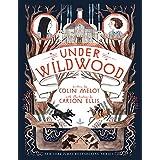 Under Wildwood: 2 (Wildwood Chronicles, 2)