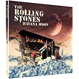 Rolling Stones - Havana Moon Deluxe
