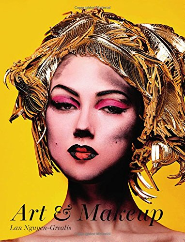 art-makeup