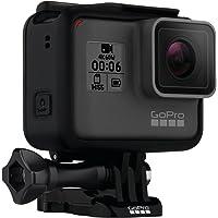 GoPro HERO6 Black Camera d'action