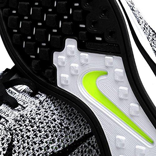 Black Laufschuhe White schwarz Herren weiß Volt rot Nike nwaSZYqn