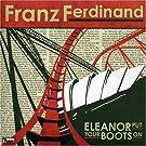 Eleanor Put Your Boots on (II) [Vinyl Single]