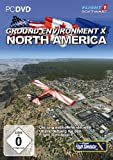 Flight Simulator X - Ground Environment X